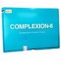 Complexion 6 Skin Whitening Glutathione Injection