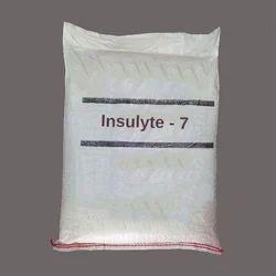 Insulyte-7