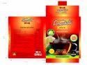 Ashwamedh Herbal Anarkali Red  Tea