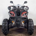 200cc ATV Bike