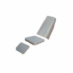 Dental Chair Cushions