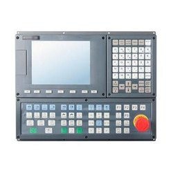 SYNTEC CNC Controller