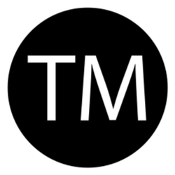 Trademark Registration Services For Financial Services