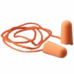 Ear Plug