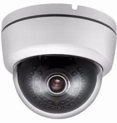 Wired Camera CP-VAC-V24FL4, 40 Mtrs