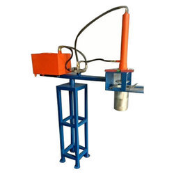 Mild Steel Namkeen Making Machine