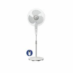 Usha Maxx Air Comfy With Remote Pedestal Fan