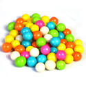 Dairy Units Sweets And Confectionery Testing Services