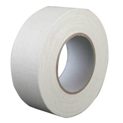 Single Side Waterproof Cotton Cloth Tape Sticol