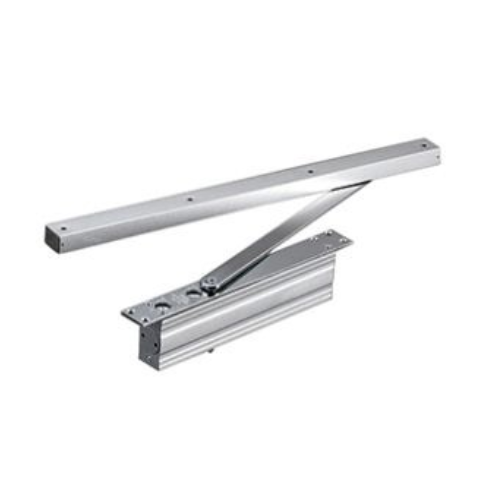 Door Closers Concealed Door Closer Wholesaler From Pune