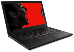 Lenovo T480 Laptop