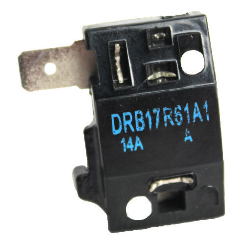 Refrigerator Relay Relay Drb Olp Wholesaler From New Delhi