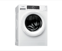 Whirlpool Washing Machine Fully Automatic Front Load