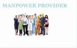 Skilled Manpower Provider