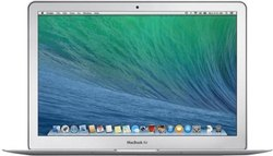 Apple Macbook Air 2015 Core i5 5th Gen - (4 GB/512 GB SSD/Mac OS Sierra)