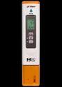 PH-80 Handy Meter