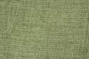 Neptune Furnishings 250 Gsm Sofa Fabric