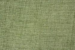 250 GSM Sofa Fabric