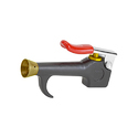 Blow Gun 500SB