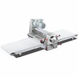 Dough Sheeter Table Model