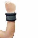Pedder Johnson Weights Cuffs
