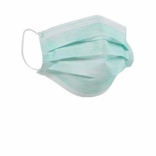 masks surgical