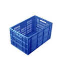 64325 SP Plastic Crate