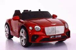 Bentley Kids Car