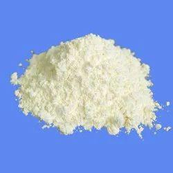 Sulfadoxine Powder
