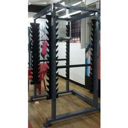 Fitstark Crossfit Gym Equipment