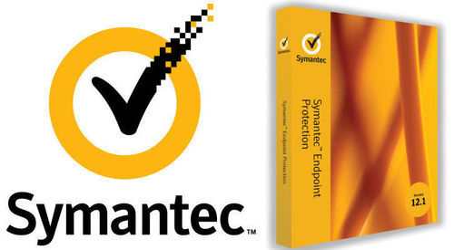 Antivirus Software - Symantec Antivirus software Service