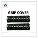 Grip Cover