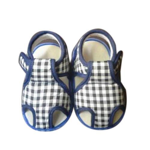 Baby Fancy Sandal at Rs 75  pair