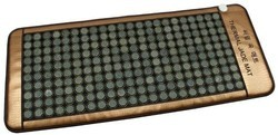 Tourmaline Heating Mat (220 Stones)