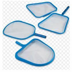 Pool Cleaning Equipment Swimming Pool Hose Pipe Oem