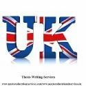 Ireland Thesis Writing Services
