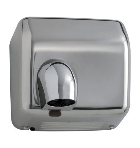 Image result for Commercial Hand Dryer