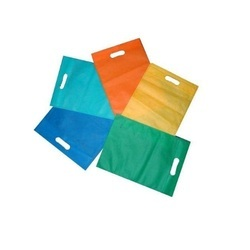 HM Packaging Bags