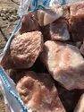 NATURAL PINK ROCK SALT