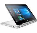 """Hp Pavilion 13 U005tu Laptop, Memory Size: 4 Gb, Screen Size: 13.3"""""""