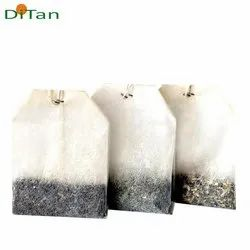 PP Non Woven Fabric For Tea Bag