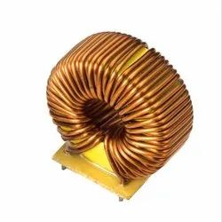 Toroidal Inductor at Best Price in India