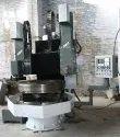 Sagar Vertical Turning Lathe Machine