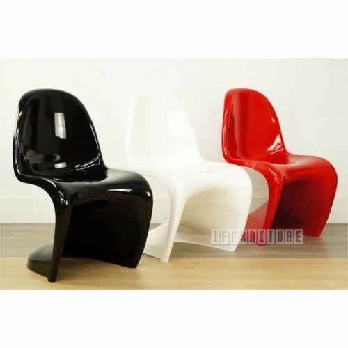 Superieur Panton Chairs