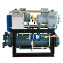 Industrial Reciprocating Chillers