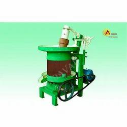 Marachekku Oil Mill Machinery