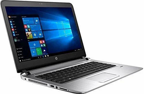 HP PROBOOK 445 G2 BROADCOM WLAN DRIVERS FOR WINDOWS XP