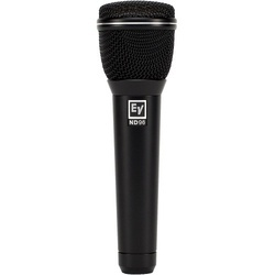 ND96 Microphone