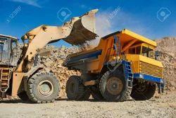 Iron Transportation Services