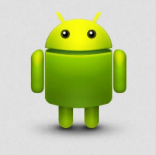 Native Android App Development Service Service Provider from Bengaluru